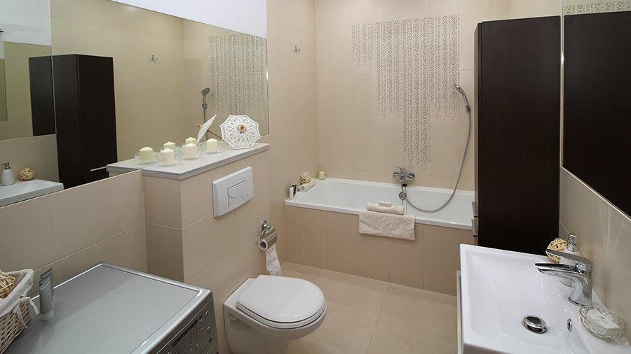 Bathroom Water Damage Repair Armstrong Water Damage Mold Cleanup - Bathroom water damage repair