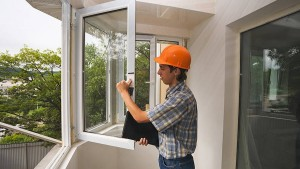 Window Repairs and Replacement